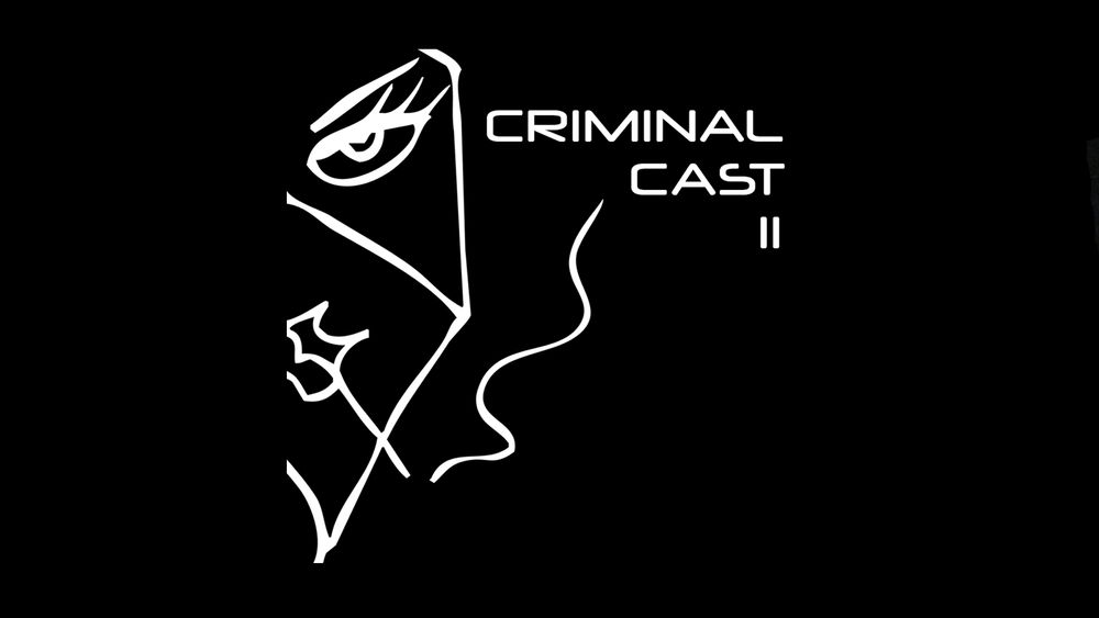 CRIMINAL CAST 11: OTIS